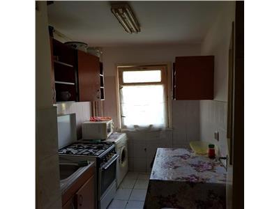 Vanzare apartament 4 camere zona Complex Big Manastur Cluj Napoca