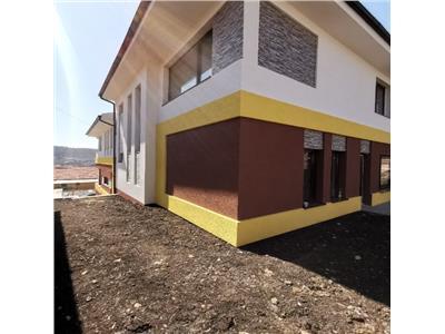 Vanzare parte duplex zona LIDL Dambul Rotund, Cluj-Napoca