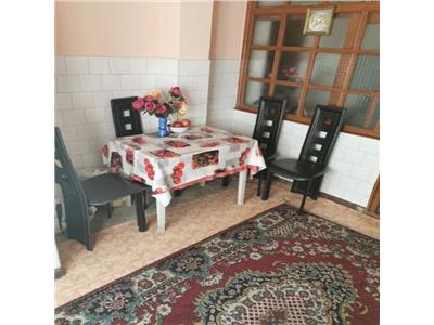 Vanzare apartament 2 camere 55 mp Parcul Rozelor Plopilor, Cluj-Napoca