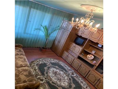 Vanzare apartament 2 camere zona Parcul Rozelor Grigorescu, Cluj-Napoca