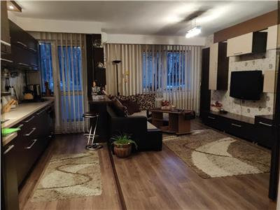 Vanzare apartament 4 camere zona McDonalds Manastur, Cluj-Napoca