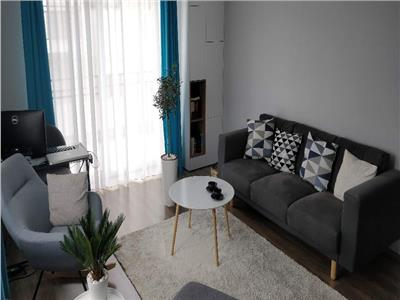Vanzare Apartament 2 camere Campului Manastur, Cluj-Napoca