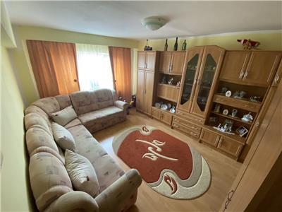 Vanzare apartament 3 camere zona Piata Marasti Marasti, Cluj-Napoca