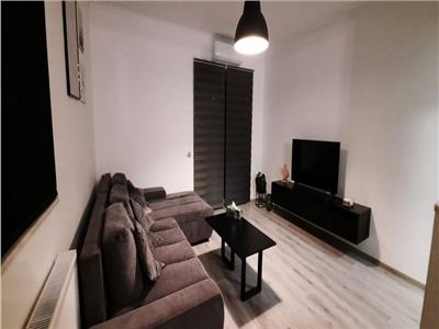 Vanzare apartament 2 camere Biserica Borhanci, Cluj-Napoca