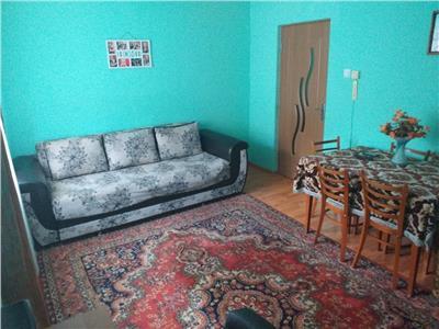 Vanzare apartament 2 camere Expo Transilvania Marasti, Cluj-Napoca