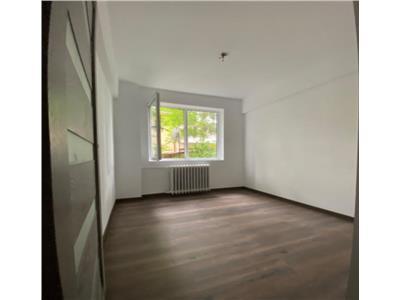 Vanzare apartament 3 camere Albac Gheorgheni, Cluj-Napoca