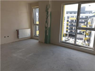 Vanzare apartament 2 camere Mihai Viteazu Centru, Cluj-Napoca