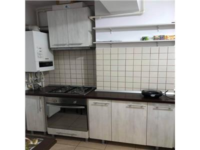 Vanzare apartament o camera Studium Green Gheorgheni, Cluj-Napoca