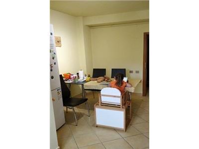 Vanzare apartament 3 camere MOL Calea Turzii Zorilor, Cluj Napoca