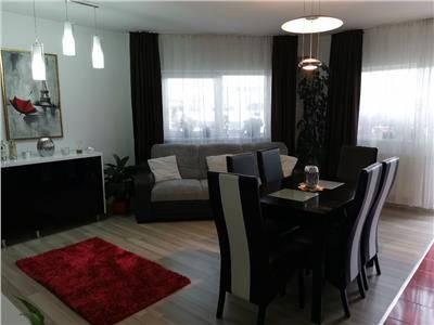 Vanzare apartament 2 camere Calea Turzii Buna Ziua, Cluj-Napoca