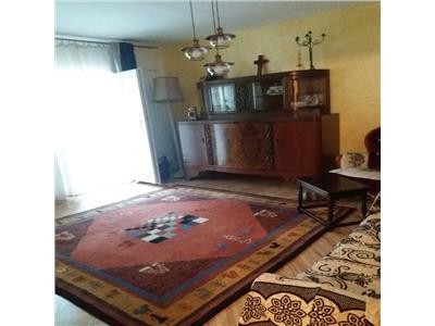 Vanzare apartament 3 camere zona Piata 14 Iulie Grigorescu, Cluj Napoca