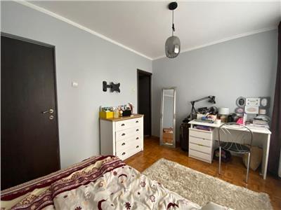Vanzare apartament 4 camere zona Primaverii Manastur, Cluj Napoca