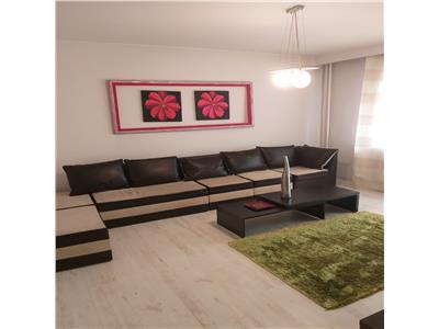 Vanzare apartament 2 camere Calea Dorobantilor Marasti, Cluj-Napoca