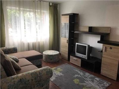 Vanzare apartament 2 camere McDonalds Manastur, Cluj Napoca