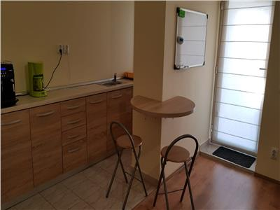Vanzare apartament 2 camere Iris Auchan, Cluj-Napoca