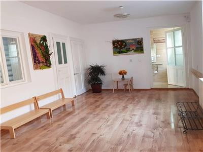 Inchiriere casa pentru birouri 113 mp, zona Gheorgheni Cluj Napoca