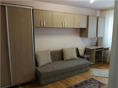 Vanzare Apartament o camera Profi Zorilor, Cluj-Napoca