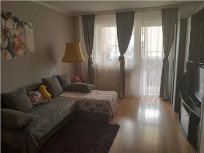 Vanzare Apartament 3 camere Intre Lacuri Marasti, Cluj-Napoca