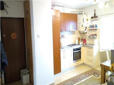 Vanzare apartament 2 camere Bila Manastur, Cluj-Napoca