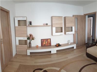 Vanzare apartament 2 camere Regionala CFR Centru, Cluj-Napoca