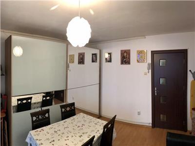 Vanzare apartament o camera Brancusi Gheorgheni, Cluj-Napoca
