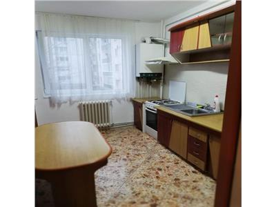 Vanzare apartament 2 camere deosebit Cluj Arena Plopilor, Cluj-Napoca