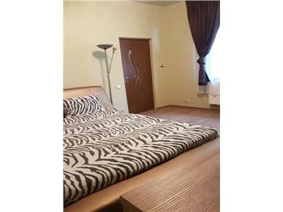 Vanzare Apartament o camera Traian Centru, Cluj-Napoca