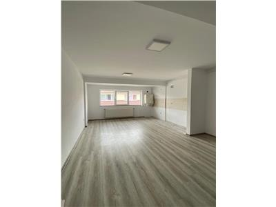 Vanzare apartament 2 camere cu CF- zona Lidl Floresti