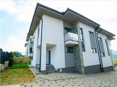 Vanzare duplex in Borhanci Cluj Napoca
