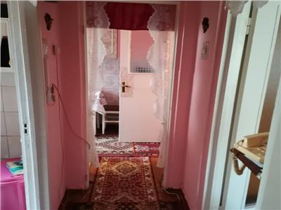 Vanzare apartament 2 camere Casa Radio Grigorescu, Cluj-Napoca