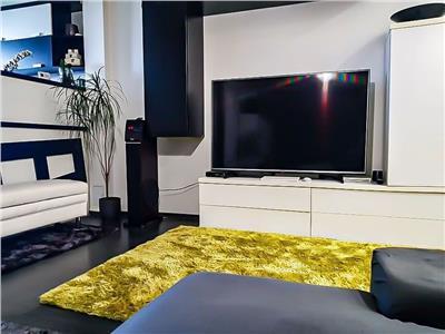 Vanzare apartament 2 camere Calea Turzii Zorilor, Cluj-Napoca