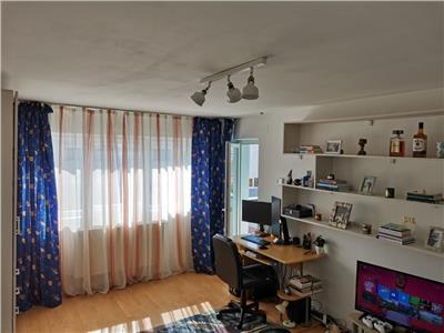 Vanzare Apartament o camera Mol Zorilor, Cluj-Napoca
