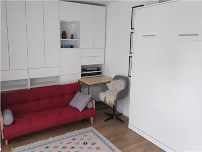 Vanzare apartament o camera Zorilor Sigma Center, Cluj-Napoca
