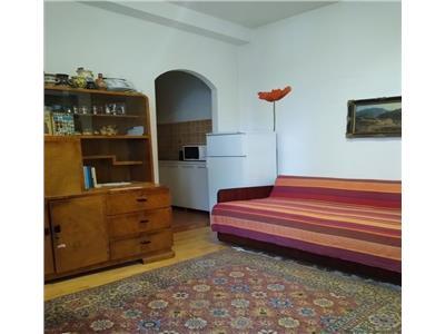 Vanzare apartament 2 camere zona Napoca Centru, Cluj-Napoca