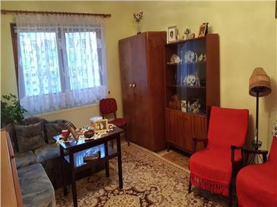 Vanzare apartament o camera Pod Calvaria Manastur, Cluj-Napoca