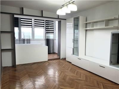 Vanzare apartament modern Grigorescu Casa Radio, Cluj-Napoca