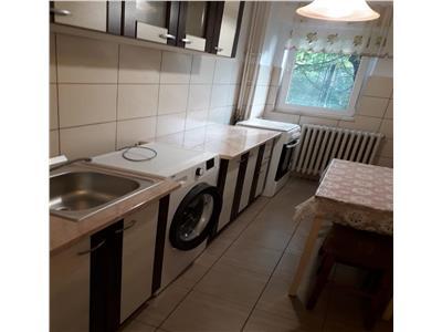 Vanzare apartament o camera Marasti Central, Cluj-Napoca