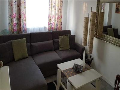 Vanzare Apartament 2 camere Cinema Marasti, Cluj-Napoca
