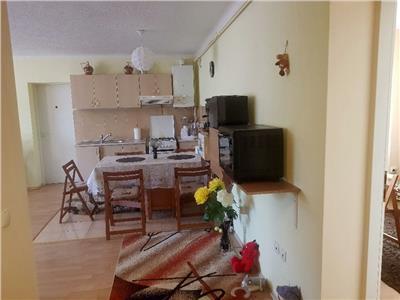 Vanzare apartament 3 camere Iris Auchan, Cluj-Napoca