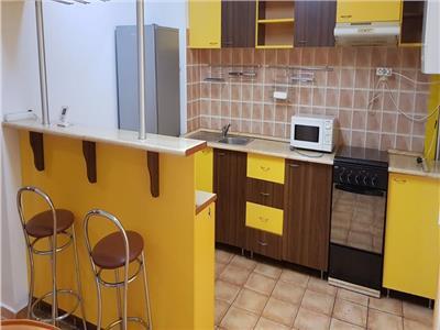 Vanzare Apartament 2 camere Lidl Buna Ziua, Cluj-Napoca
