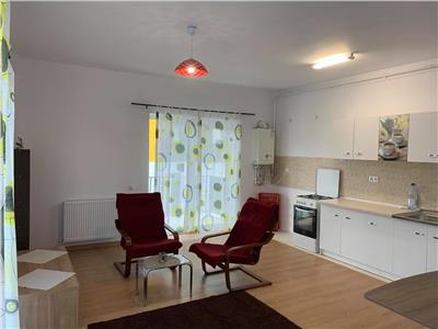 Inchiriere apartament 2 camere in Floresti- zona Penny Market