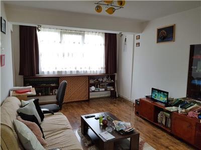 Vanzare apartament 2 camere zona Pritax Manastur, Cluj-Napoca