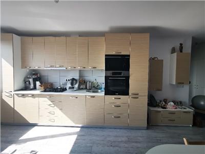 Vanzare apartament 2 camere zona Plevnei Marasti, Cluj-Napoca