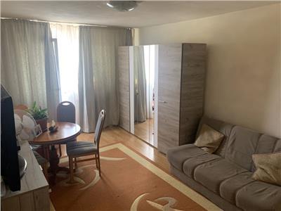 Vanzare apartament 2 camere decomandat zona Complex Big Manastur, Cluj-Napoca