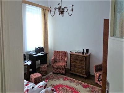 Vanzare apartament cu o camera zona Teatrul Maghiar, Ultracentral, Cluj-Napoca