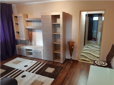 Vanzare apartament 3 camere zona McDonald's Manastur, Cluj-Napoca