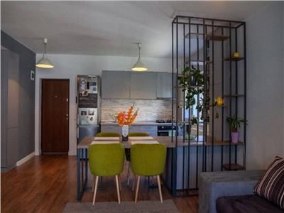 Vanzare apartament 3 camere MOL Calea Turzii Buna Ziua, Cluj-Napoca