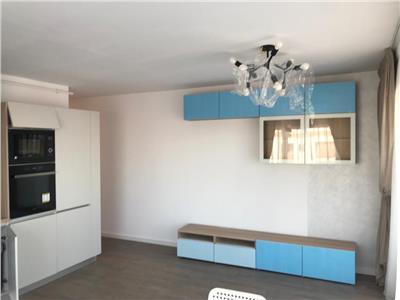 Vanzare apartament 3 camere de LUX zona Mihai Viteazul Centru Cluj-Napoca
