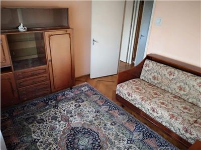 Vanzare apartament 4 camere zona Donath Grigorescu, Cluj-Napoca