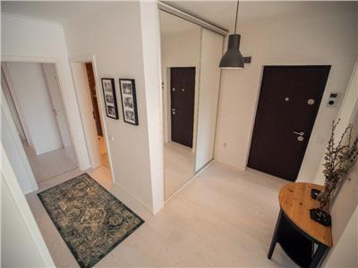 Vanzare Apartament 3 camere LIDL Buna Ziua, Cluj-Napoca